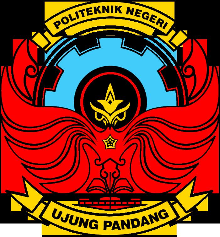 PNUP Buka Pendaftaran Jalur Mandiri