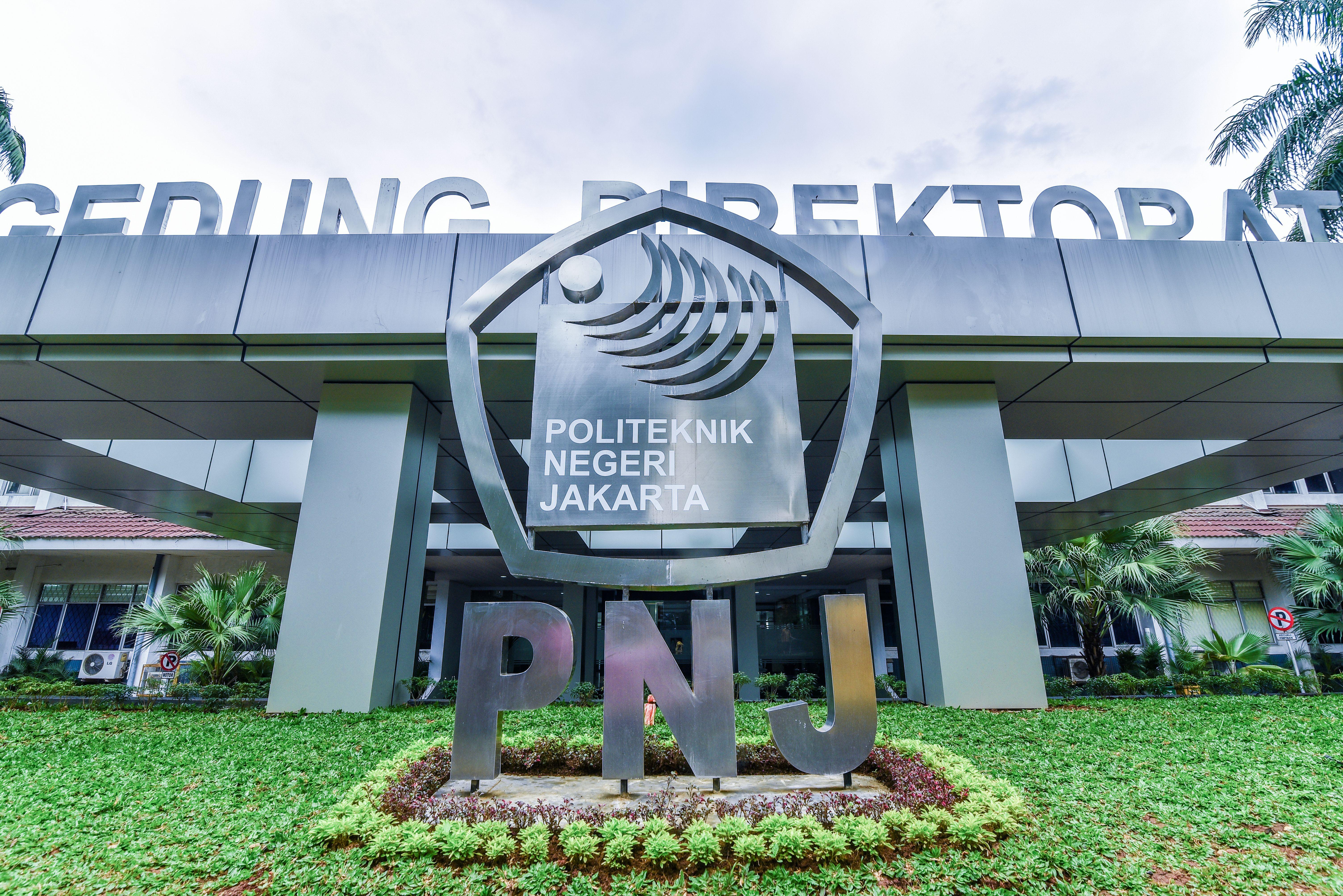 Mahasiswa PNJ Mengadakan Pelatihan Jurnalistik di Sukabumi