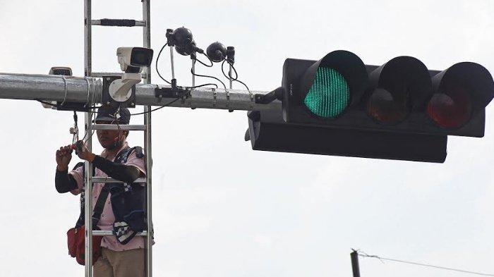 Peralatan CCTV Pengidentifikasi Wajah Tidak Murah, Pemkot Surabaya Gandeng PENS