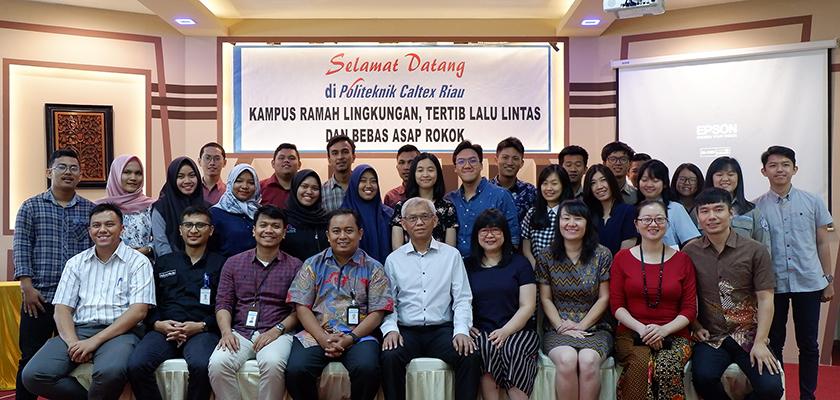 Peluang Beasiswa Penuh untuk Mahasiswa PCR di Gansu Agricultural University of China