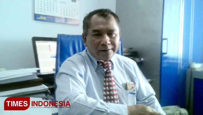 Polinema Jalin Kerjasama dengan Perusahaan Multinasional