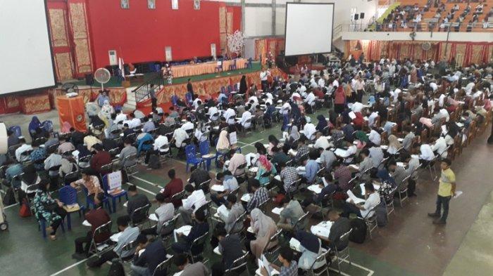 PNP Kirim 5 Mahasiswa untuk Belajar di Tiga Negara ASEAN