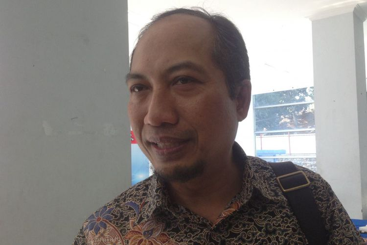Jerman Bidik Lulusan Pendidikan Vokasi Indonesia