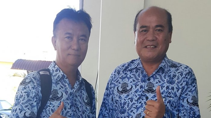 Politeknik Negeri Manado Akan Gelar Kejuaraan Bridge dalam Rangka Dies Natalis ke-31