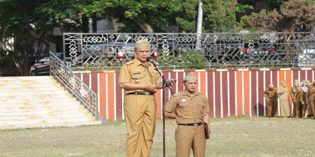 Pemprov Lampung dan Polinela Kembangkan SDM Pariwisata