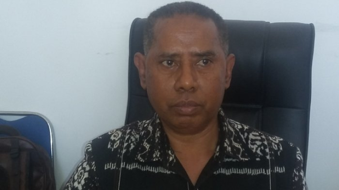 Pemkab Kupang dan Politeknik Tandatangan MoU Bersama