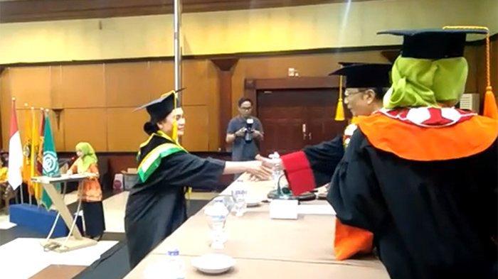 Genjot Beasiswa Belajar, Malaysia Jalin Kerjasama dengan Politeknik Pontianak