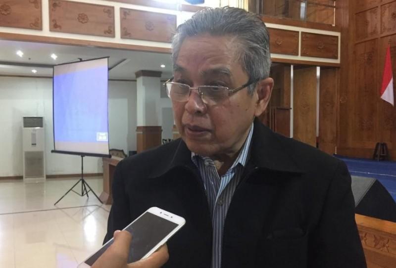 Edukasi Manajemen Risiko, Ini Antisipasi PPNS Surabaya