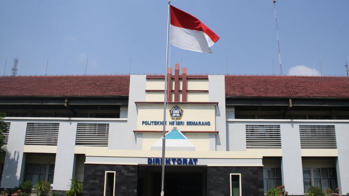 Perbanyak Tenaga Trampil, Polines Semarang Buka Kelas Kerjasama dengan Mekar Armada Jaya